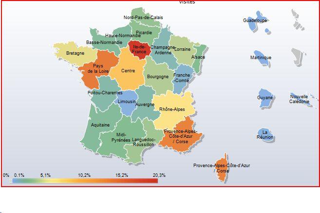 http://blagman.free.fr/vrac/regions.JPG